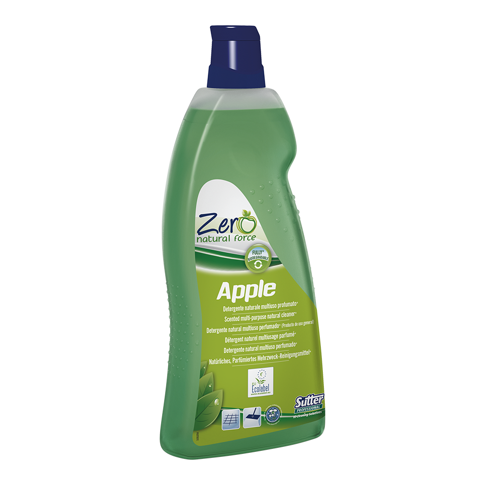 תפוח APPLE