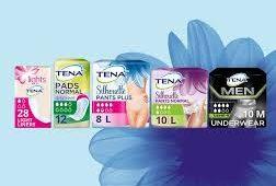 איפה מזמינים מוצרי Tena עד הבית?