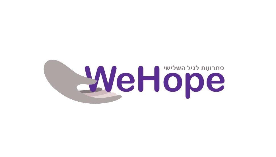WeHope