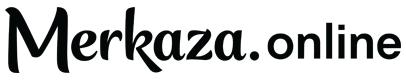 Merkaza.online