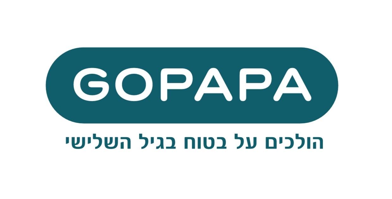 GOPAPA